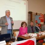 3a GDV vom 5. April 2014 in Arlesheim