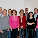 3b Geschäftsleitung an der GDV vom 5.4.2014 in Arlesheim