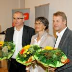 5 - Nomminationsversammlung SP Baselland 28.8.2014 - 2